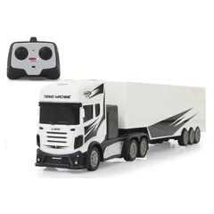 RC Container Truck 1:34 2,4GHz Europe