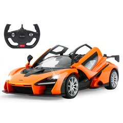 McLaren Senna 1:14 orange 2,4GHz
