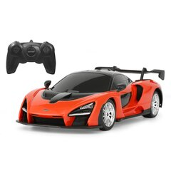 McLaren Senna 1:24 orange 2,4GHz