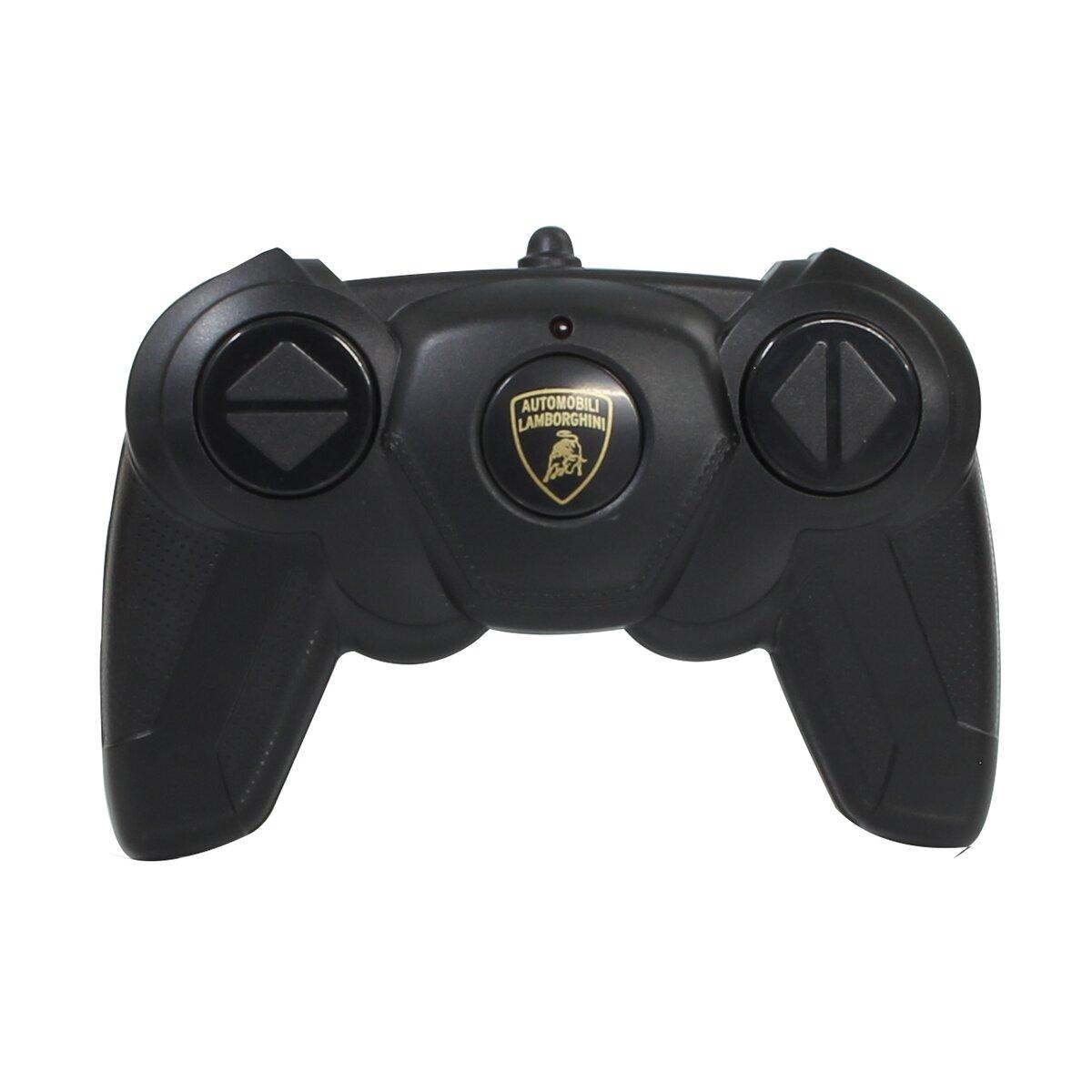 Lamborghini Sián 1:24 rot 2,4GHz