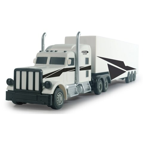 RC Container Truck 1:34 2,4GHz USA
