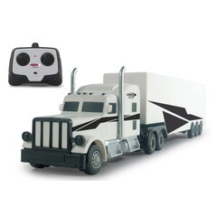 RC Container LKW 1:34 2,4GHz USA