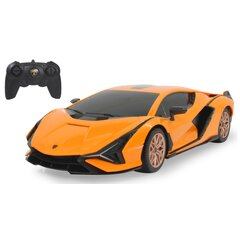Lamborghini Sián FKP 37 1:24 orange 2,4GHz