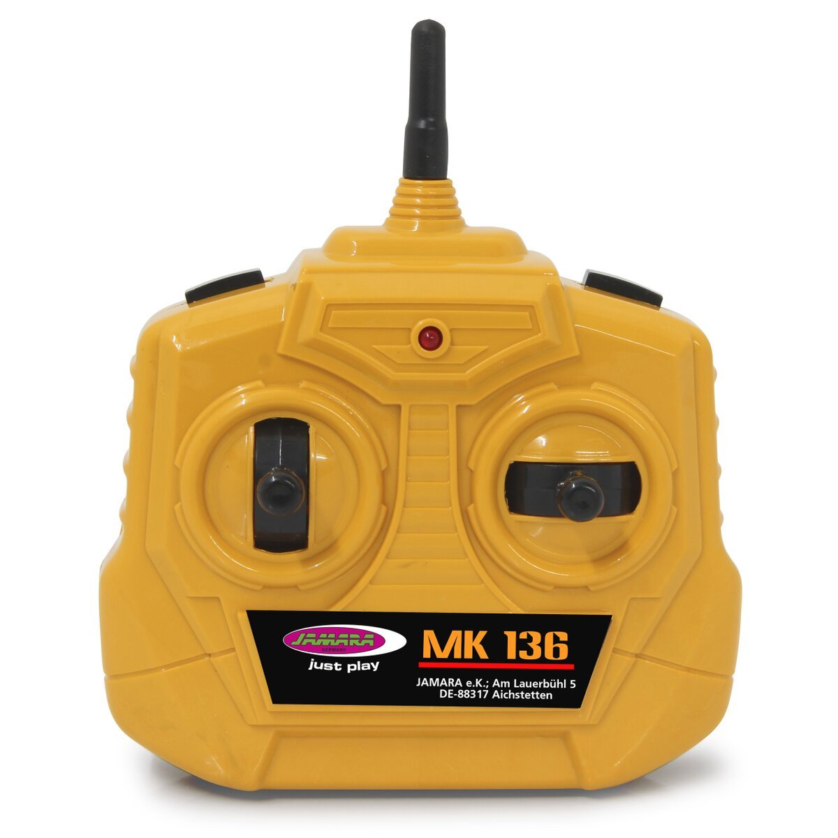 Muldenkipper MK136 1:36 2,4GHz