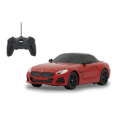 BMW Z4 Roadster 1:24 red 27MHz
