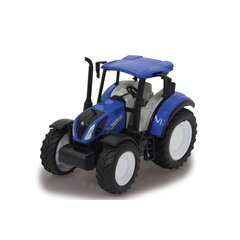 New Holland Traktor 1:32