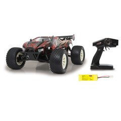 Brecter Truggy 4WD 1:10 NiMh 2,4GHz