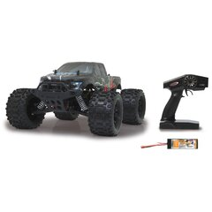 Skull Monstertruck 4WD 1:10 Lipo 2,4GHz