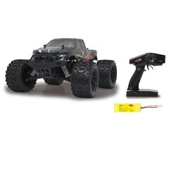 Skull Monstertruck 4WD 1:10 NiMh 2,4GHz
