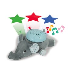 Sternenlicht LED Dreamy Elefant