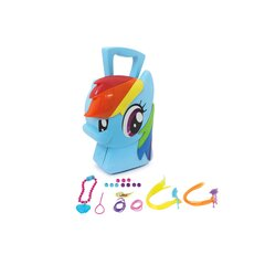 Koffer My Little Pony Rainbow Dash