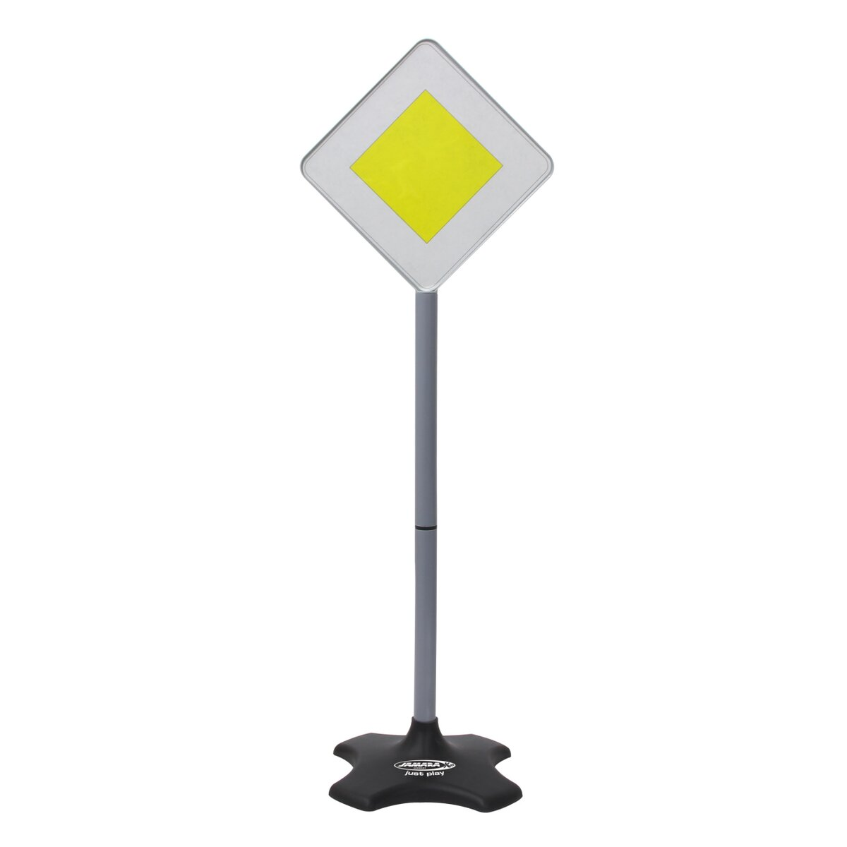 Jamara sada dopravních světel XL