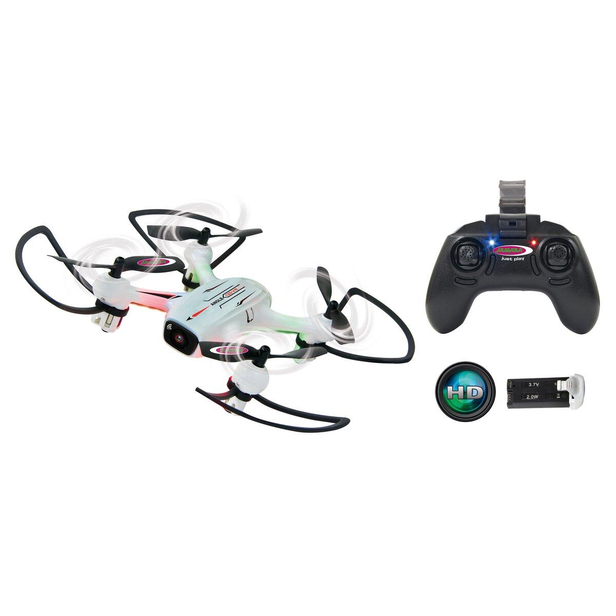 Jamara dron Angle 120