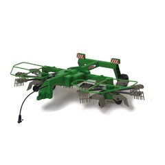 Windrower Twin Roto for Fendt 1050