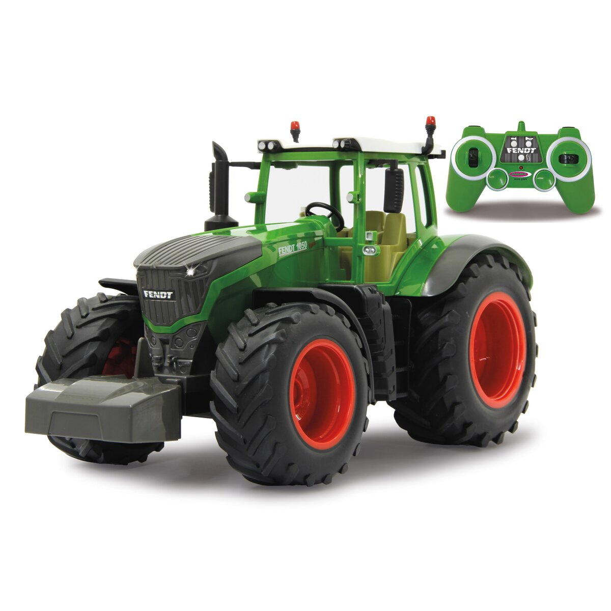 Jamara traktor Fendt 1050 Vario