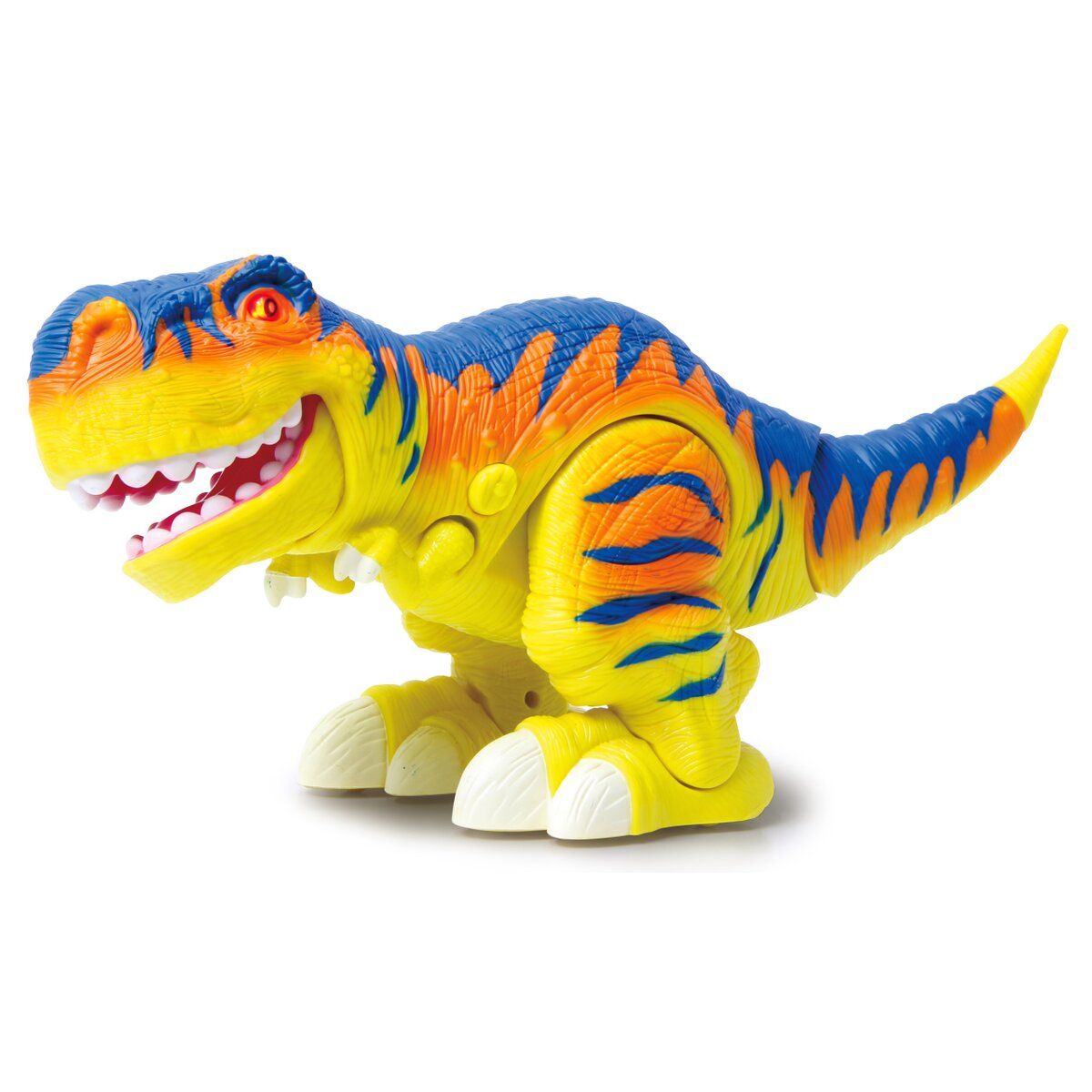 Jamara Bruni Dinosaur 2,4G