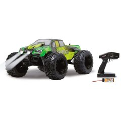 Shiro Monstertruck 4WD 1:10 Lipo 2,4GHz mit LED
