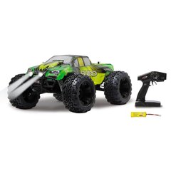 Shiro Monstertruck 4WD 1:10 NiMh 2,4GHz mit LED