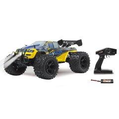 Myron Monstertruck BL 4WD 1:10 Lipo 2,4GHz with LED