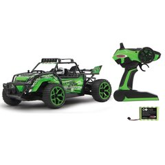 Derago XP1 4WD green 2,4GHz