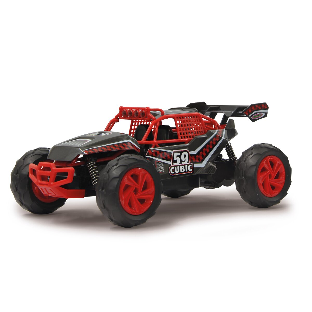Jamara Cubic Desert Buggy 1:14 2,4GHz