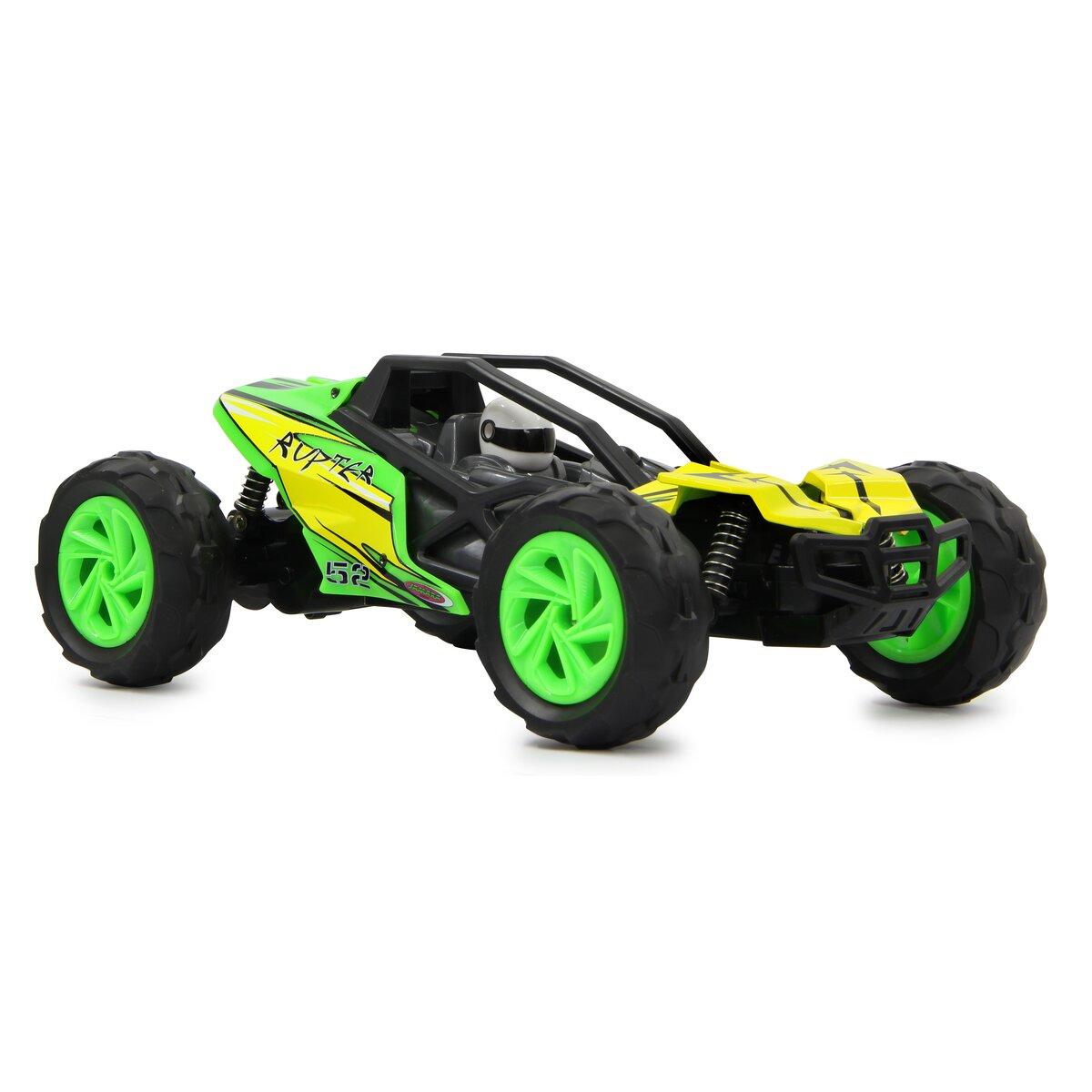 Jamara Rupter Buggy