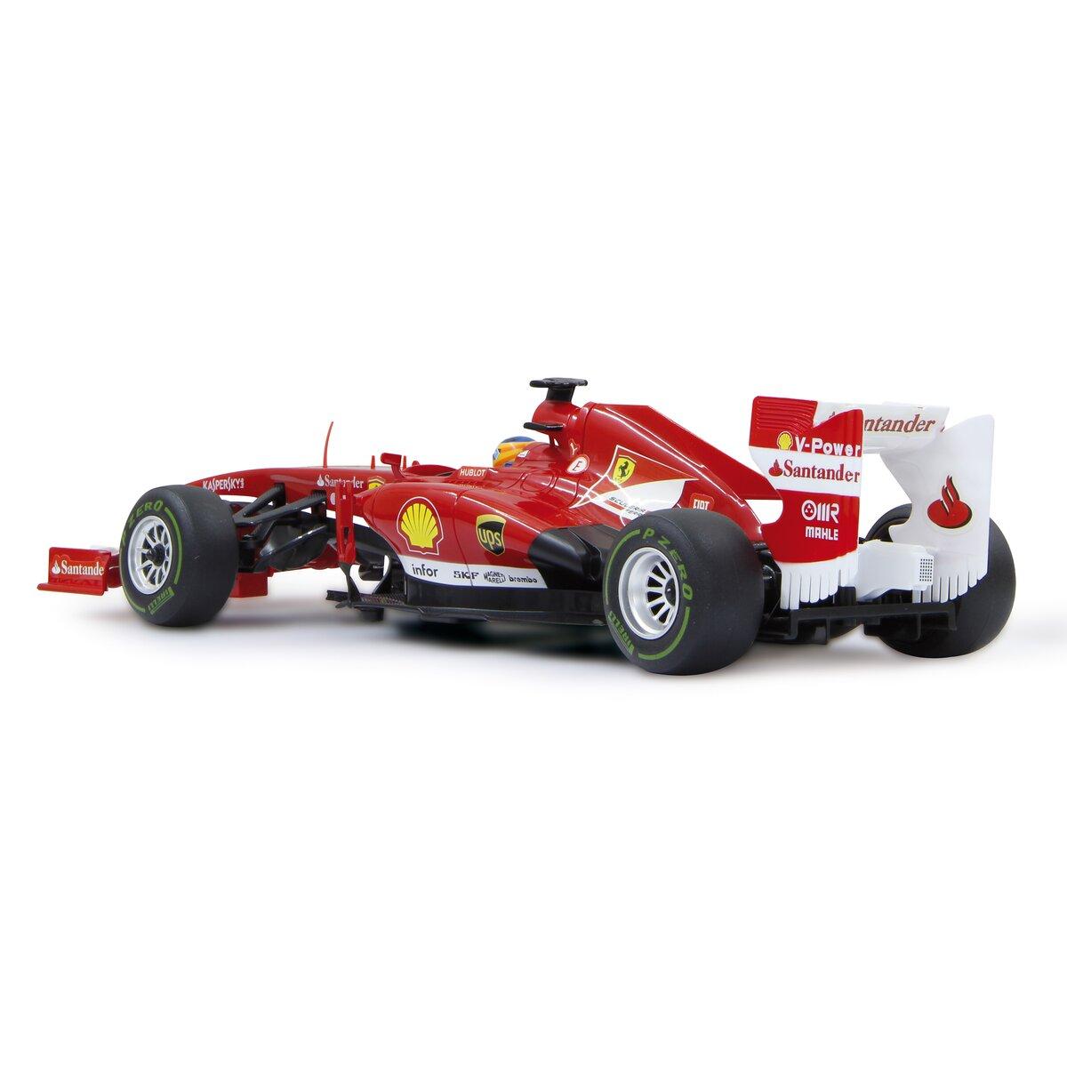 Jamara Ferrari F1 1:12