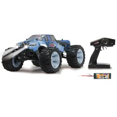 Tiger Ice Monstertruck 4WD 1:10 Lipo 2,4GHz mit LED