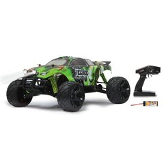 Veloce Monstertruck 4WD 1:10 Lipo 2,4GHz mit LED