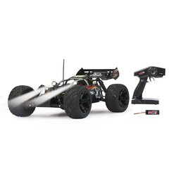 Splinter Desertbuggy 4WD 1:10 Lipo 2,4GHz mit LED