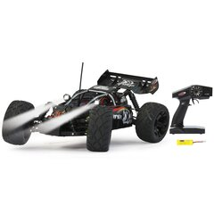 Splinter Desertbuggy 4WD 1:10 NiMh 2,4GHz mit LED